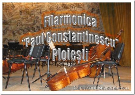 Concert lectie_Filarmonica_22.oct.2010 (8) copy