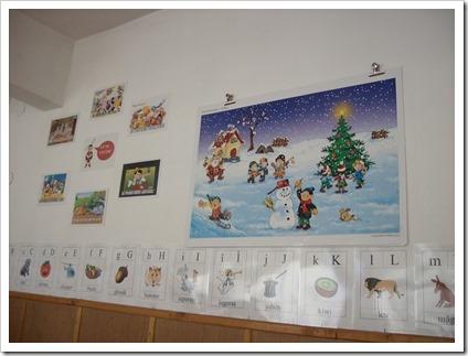 Imagini din clasele pregatitoare (10)